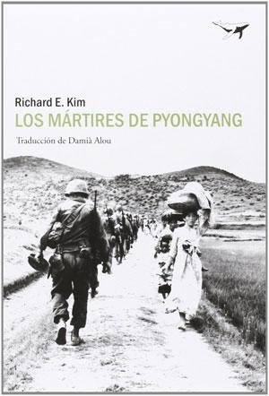 Richard E. Kim. ¿Dónde está la verdad?, por Juan Jiménez García - Détour