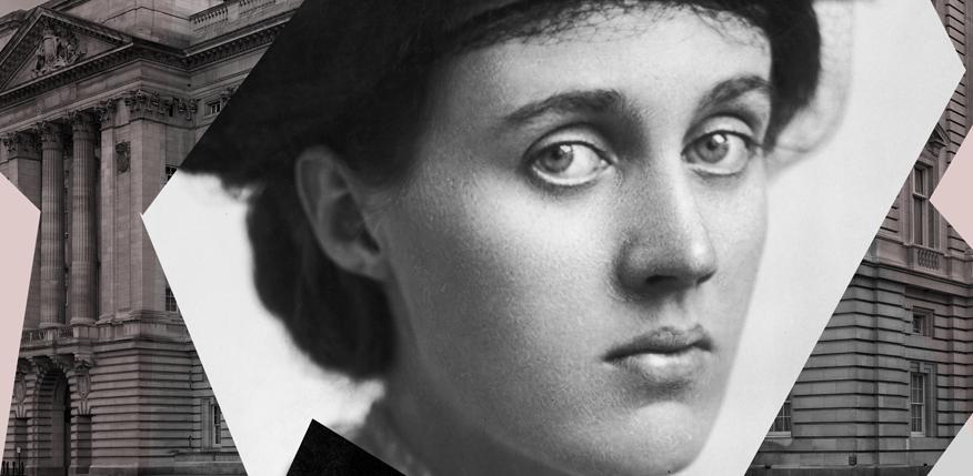 Pilar Bellver. Confesiones, por Francisca Pageo - Détour