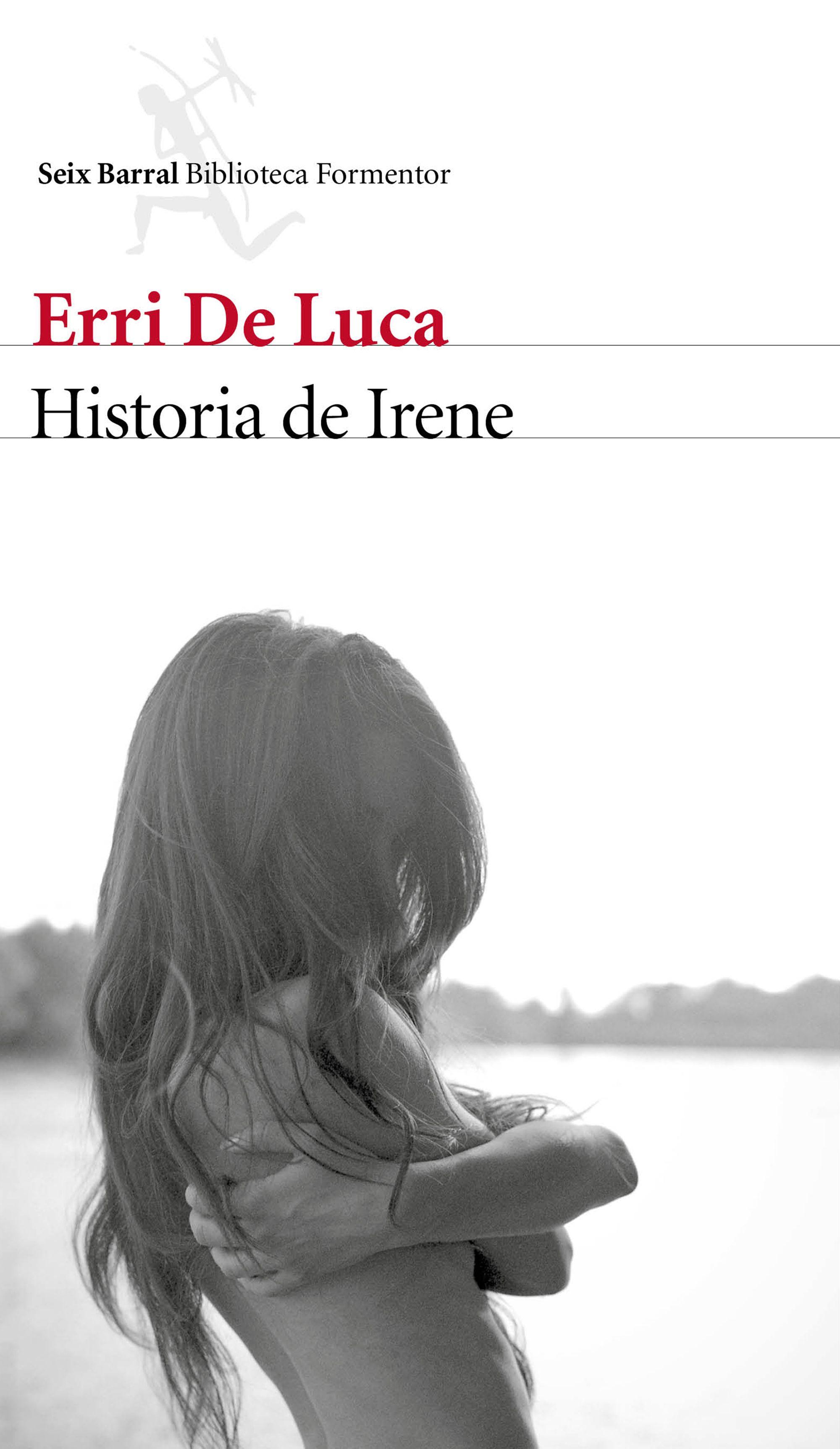 Erri De luca | Historia de Irene