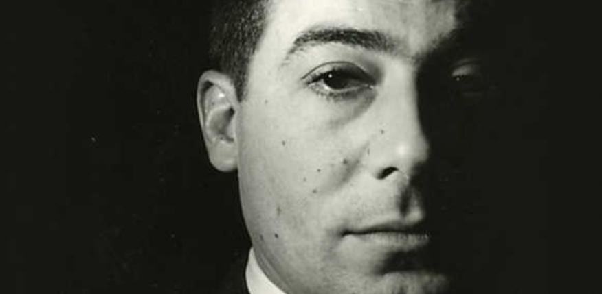 Rafael Azcona. Vidas de españoles, por Juan Jiménez García - Détour