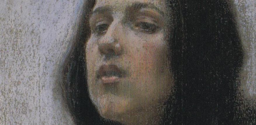 Jan Preisler, pintor - Détour