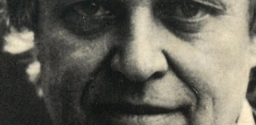 Pavel Kohout. Actos finales, por Juan Jiménez García - Détour